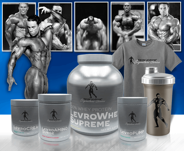 LEVRONE-STACK-banner