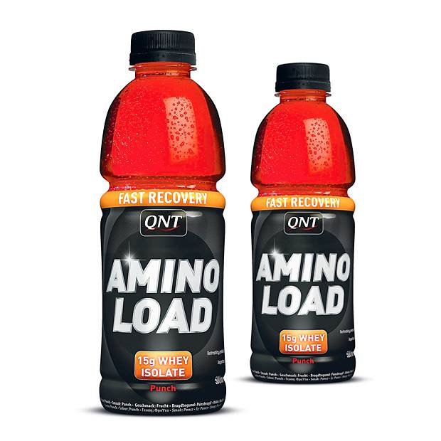 QNT-amino-load-whey-isolate-drink